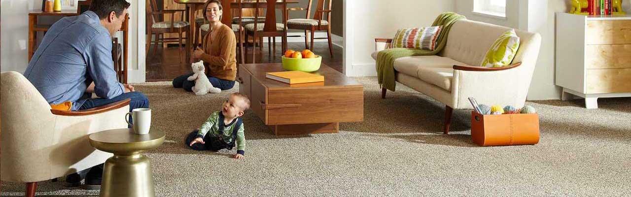 Flooring Company Raleigh Nc Carpet Hardwood Laminate Burch