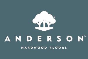 Ftr Logo Wht Anderson Burch Brothers Flooring