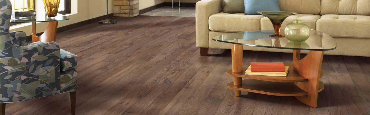 Laminate Floors Garner Nc Raleigh Triangle Burch Brothers Flooring